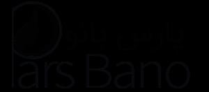 پارس بانو ( بانوی زیبا و هنرمند پارسی ) | آموزش رشته های هنری بانوان